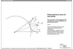 Beruehrungs-Kreis-an-2-Stra