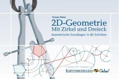Gesamt-2D-Geometrie