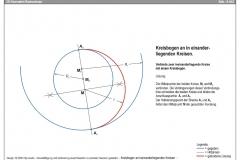 Kreisbogen-2-kreise-ineinan