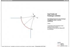 Kreisbogen-an-zwei-punkte
