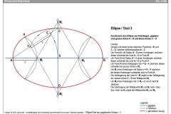 ellipse-03