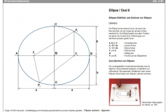 ellipse-06