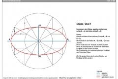 ellipse-aus-2-achsen