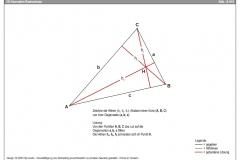 hoehen-im-Dreieck