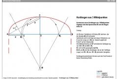korbbogen-aus-3