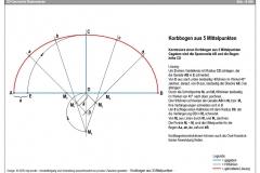 korbbogen-aus-5