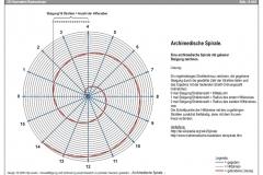 spirale-archimedes