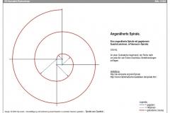 spirale-fibonacci