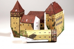 baerenfels-05