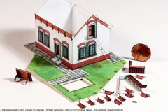 bahnwaerterhaus-PICT0002