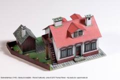 bahnwaerterhaus-PICT0006