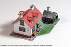 bahnwaerterhaus-PICT0007