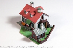 bahnwaerterhaus-PICT0008