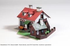bahnwaerterhaus-PICT0009