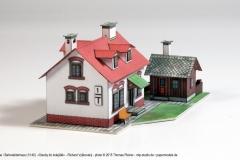 bahnwaerterhaus-PICT0010