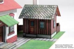 bahnwaerterhaus-PICT0014