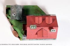 bahnwaerterhaus-PICT0017