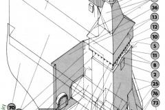 BLATNA-Assembly-01