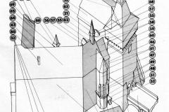 BLATNA-Assembly-03