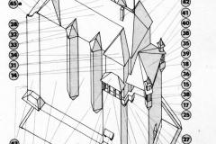 BLATNA-Assembly-04