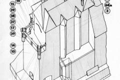 BLATNA-Assembly-05