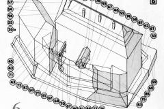 BLATNA-Assembly-06