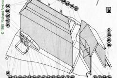 BLATNA-Assembly-07