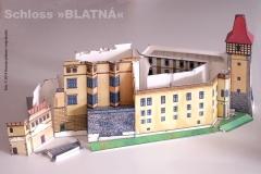 blatna-031