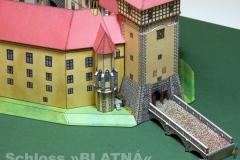 blatna-065