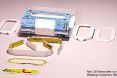 JFS-72214-Raumschiff-01