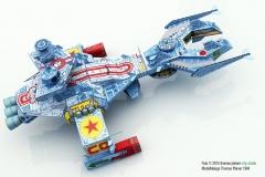 JFS-72214-Raumschiff-34