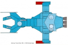JFS-72214-Raumschiff-Draufsicht-1024