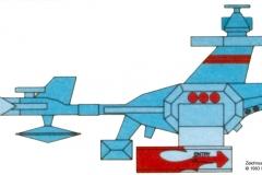 JFS-72214-Raumschiff-Seitenansich-1024