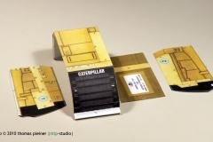 caterpillar-773F-09