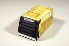 caterpillar-773F-11