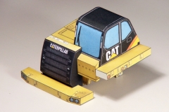 caterpillar-773F-23
