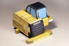 caterpillar-773F-24