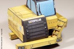 caterpillar-773F-27