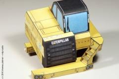 caterpillar-773F-28