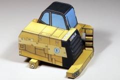 caterpillar-773F-29