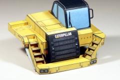 caterpillar-773F-32