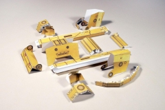 caterpillar-773F-33