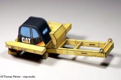 caterpillar-773F-35