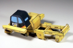 caterpillar-773F-39