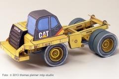 caterpillar-773F-43