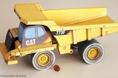 caterpillar-773F-50