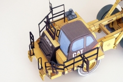 caterpillar-773F-62