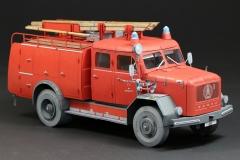 JFS-765-Deutz-IMG-712