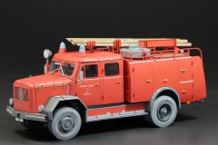 JFS-765-Deutz-IMG-714