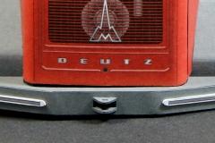 JFS-765-Deutz-IMG_0518